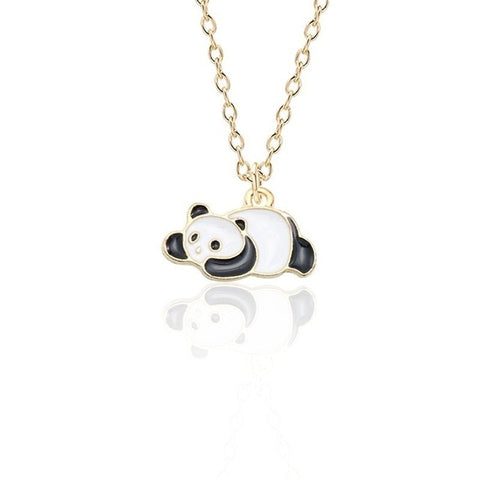 panda-flying-necklace
