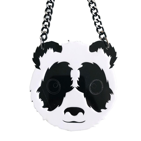 rock'n-roll-panda-necklace