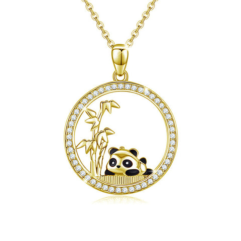 panda-bear-necklace-cercle