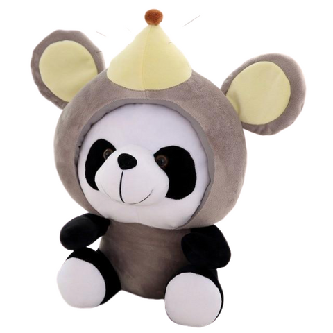 panda-zodiac-chinese-sign-panda-plush