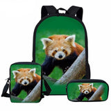 set-panda-red-backpack-baby