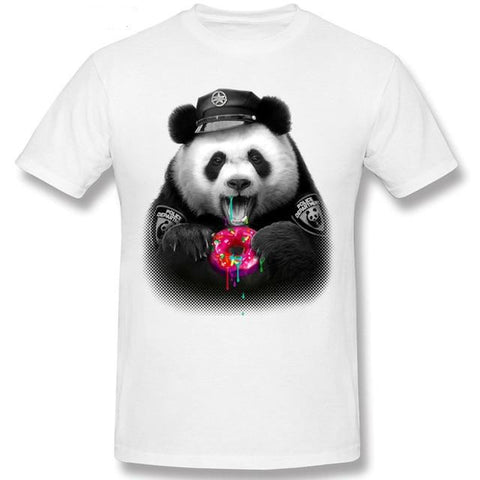 panda-t-shirt-cops-white