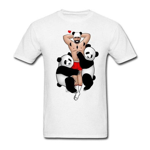 panda-love-t-shirt-white