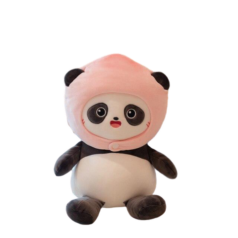 pink-hodeed-panda-plush