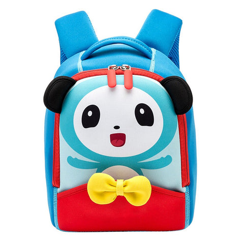 baby-panda-backpack