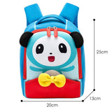 baby-panda-back-pack-dimensions
