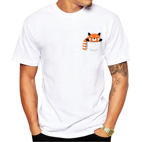 small-red-panda-t-shirt