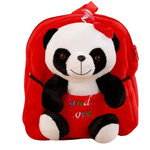 red-child's-panda-backpack-love.png