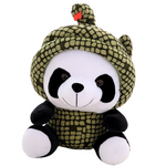 chinese-panda-plush-snake-zodiac-sign