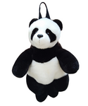 stuffed-pandaback-pack