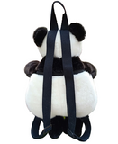 stuffed-panda-backpack-back