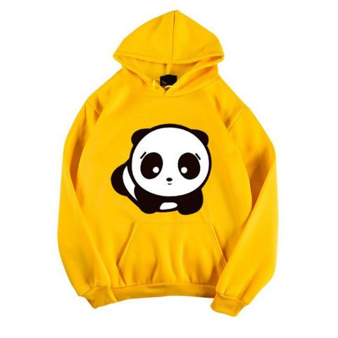 sweater-yellow-panda-kawaii