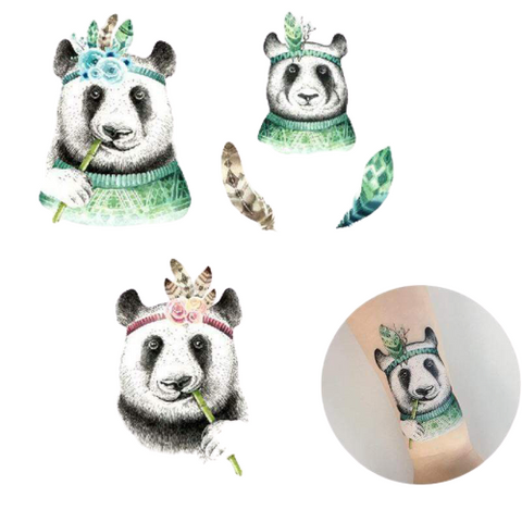 tattoo-panda-eating-ephemeral