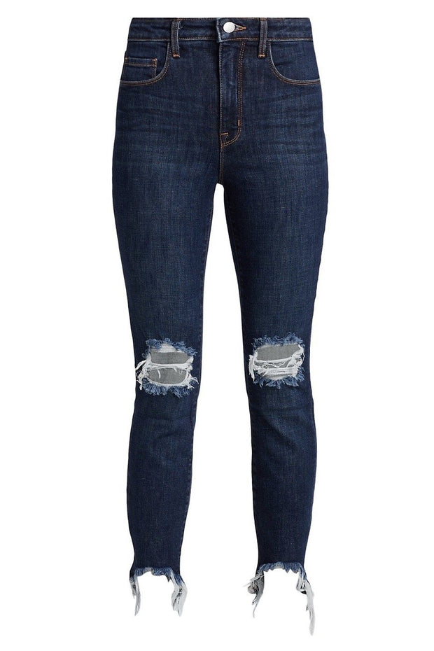 HIGH LINE HR SKINNY DESTR 2