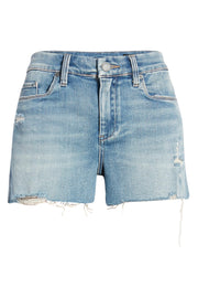 THE ESSEX SHORT