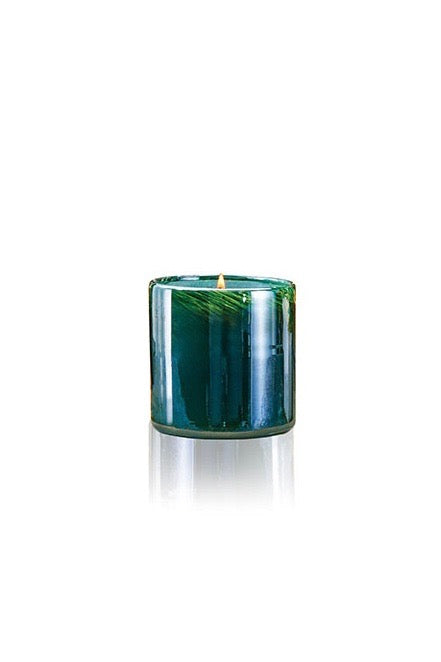 CLASSIC CANDLE - 6.5OZ