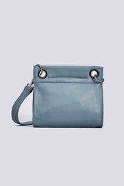 TONY SMALL CROSS BODY