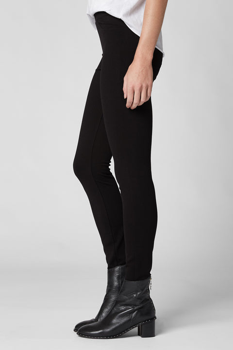 CAVIAR LEGGINGS