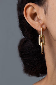 TONI DROP EARRINGS