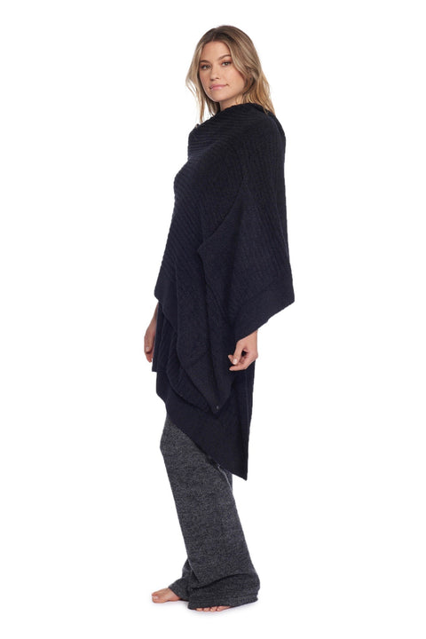 COZYCHIC LITE TRAVEL SHAWL