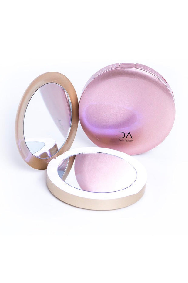 LUNA COMPACT 3 IN 1- ASSORTED