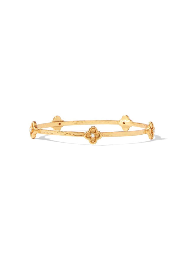 DAPHNE BANGLE SMALL