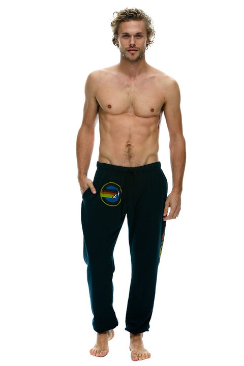 AVN MENS SWEATPANT