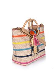 BAHAMA BREEZE BAG