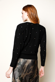 AXELLE SWEATER