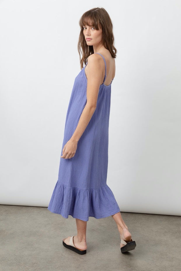 JENNICA DRESS