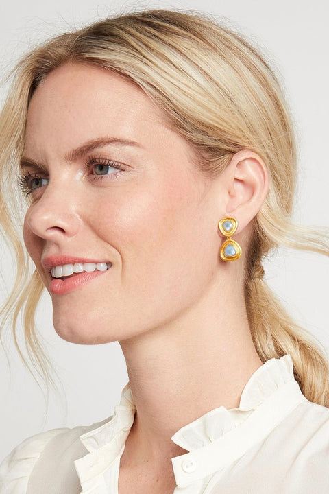 BARCELONA MIDI EARRINGS