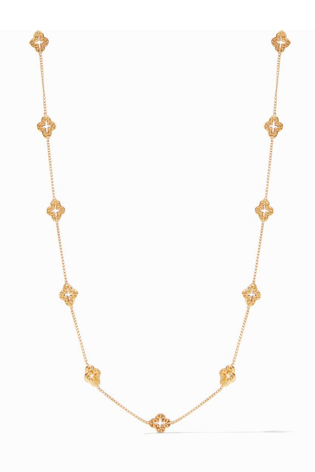 FLORENTINE DEMI DELICATE NECKLACE