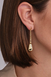 LUCIA DROP EARRINGS