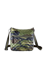KITCHEN SINK CROSSBODY