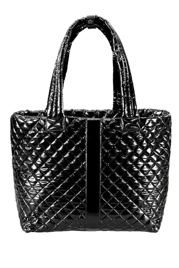 WINGWOMAN LARGE TOTE