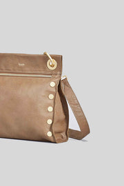 TONY MEDIUM CROSS BODY