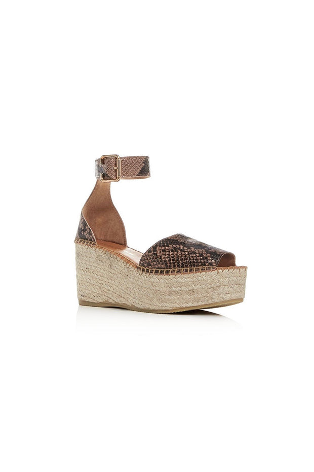 LUZ WEDGES