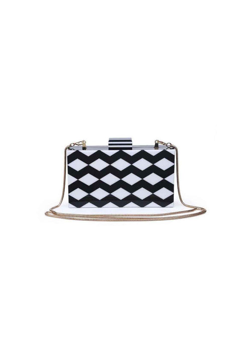MARRAKESH CROSSBODY