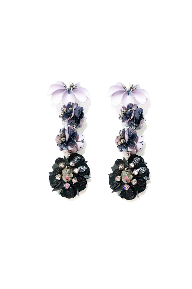 KAROLINA EARRINGS