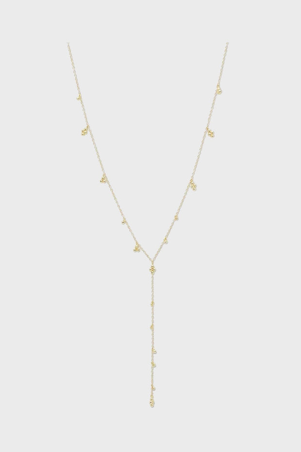 COSTA LARIAT- GOLD
