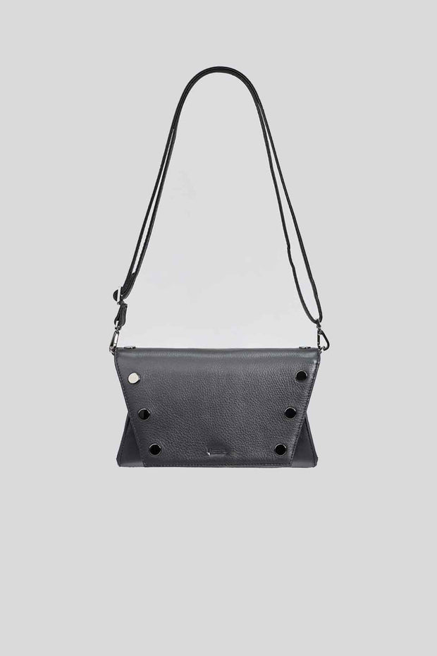 ROGER SMALL CLUTCH