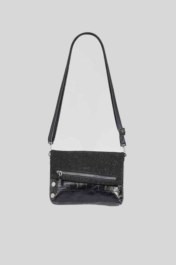 VIP SMALL CROSS BODY