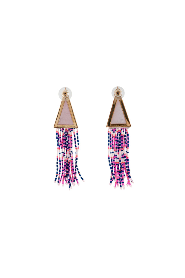 MINI MAYA EARRINGS