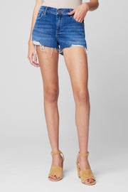 THE ASTOR SHORT