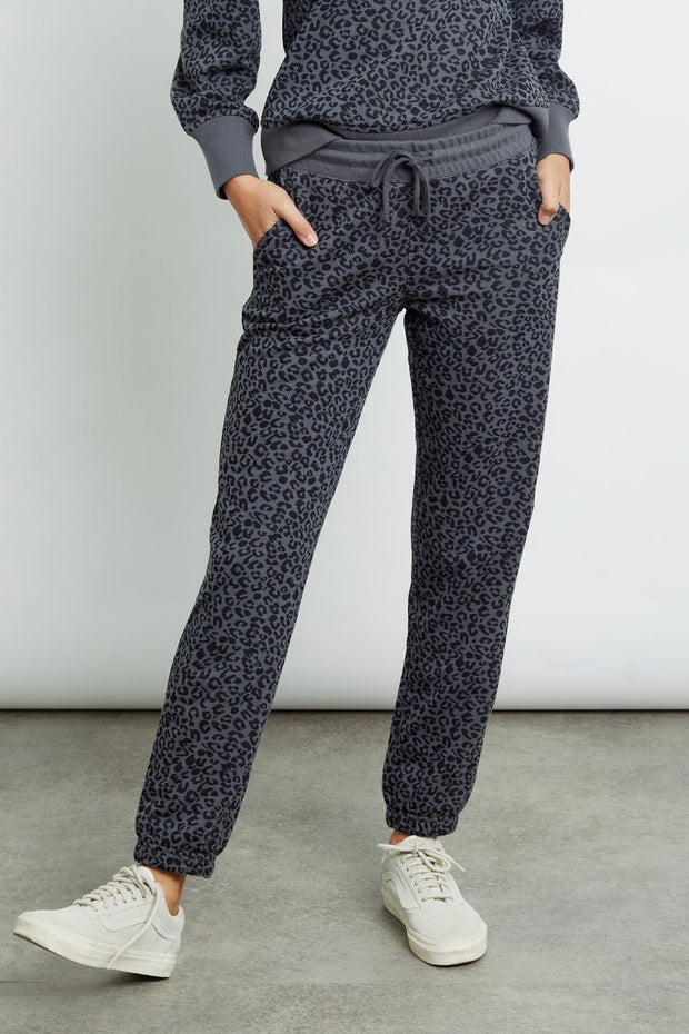KINGSTON LOUNGE PANT