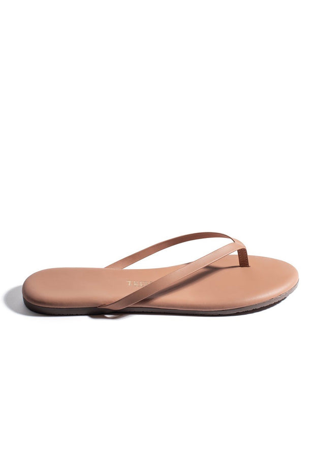 TKEES SANDALS - FOUNDATIONS MATTE