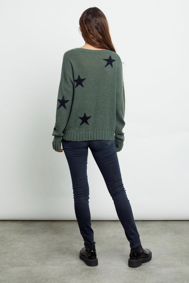 PERCI SWEATER 3