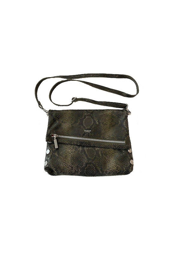 VIP MEDIUM CROSS BODY
