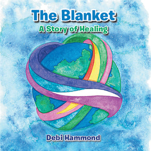 The Blanket, a Story of Healing