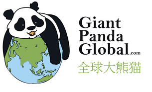 GiantPandaShop.com by Giant Panda Global